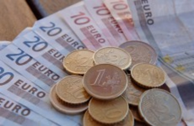 Fine Gael councillor could face expulsion over double claiming on expenses