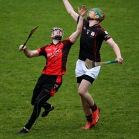 Hurling leggings and 'Januzaj for Ireland' campaign begins: It's the week in comments