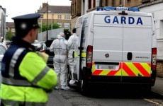 Gardaí 'lack resources for major emergency or terrorist threat'