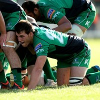 Three key battles as Connacht look to upset Toulouse
