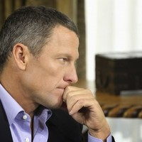 Armstrong apologises to former nemesis Bassons