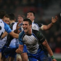 5 talking points from this weekend's Heineken Cup action