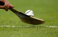 Munster junior final wins for Waterford's Ballysaggart and Kerry club Keel
