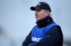 What did the St Vincent's and Portlaoise managers make of yesterday's Leinster final?