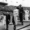 Jesse Owens' 1936 Berlin Olympics gold fetches a cool €1.1 million