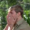 Here's how Kian Egan reacted to winning I'm A Celebrity 2013