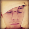 Did Lindsay Lohan organise for Paris Hilton's brother to be beaten up? It's the Dredge