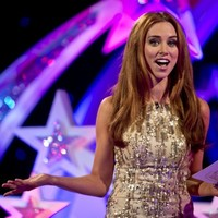 6 controversial Irish questions... answered by Una Healy