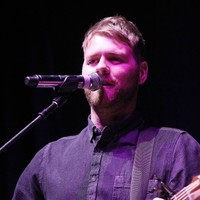 """Brian McFadden called someone a """"c**t"""" on Twitter"""