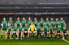 Is it time to do away with 'emasculated hybrid' Rules series, asks Dublin GAA chief