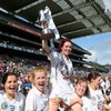 7 of Kildare's best sporting moments in 2013