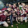 8 of Kilkenny's best sporting moments in 2013