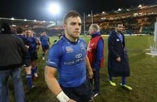Madigan eyes Saints double after repaying O'Connor's 'massive vote of confidence'