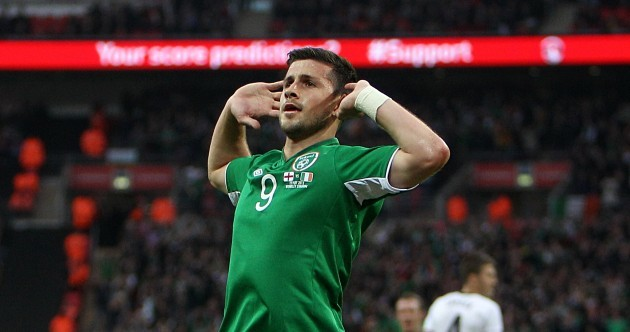 Christmas report card: how Ireland's football stars fared this year