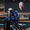 Obama and Castro to deliver eulogies at Mandela memorial service