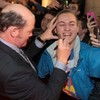 Anchorman 2 stars hit Dublin red carpet, sign some faces... generally remain classy