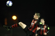 League of Ireland preview: focus on Dalymount for Dublin derby