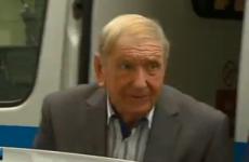 Portrait of former Cork Mayor removed after victim's plea