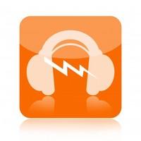 Turn it down: Deafness charity warns of hearing risk from loud earphones