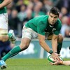 Conor Murray signs new two-year IRFU contract