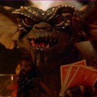 Movie monsters of your childhood, ranked from least to most scary