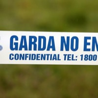 Man arrested over Offaly shooting of two released without charge