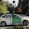 Google lets users create their own Street View locations