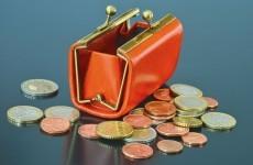 Average household receives €327 per week in social welfare payments