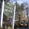 One year after Sandy Hook, US to give $100m to mental health services