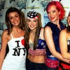 Girl bands of the 1990s, ranked from brutal to brilliant