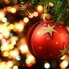 Christmas 2013 vs Christmas 2006: how they compare