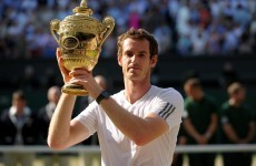 Andy Murray to snub BBC Sports Personality of the Year awards ceremony