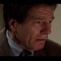 Bryan Cranston's terrifying new film trailer for Godzilla is here