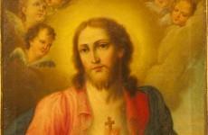 "Jesus Christ named the number one ""historical meme"""