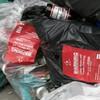 "Gardaí to assist Dublin City Council in 2014 ""blitz"" on illegal dumping"