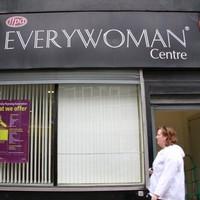 More women seeking post-abortion counselling say IFPA