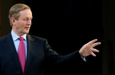 Taoiseach to make televised address to the country on Sunday night