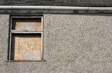 Department spent over €50m in two years on making vacant homes habitable