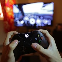 Microsoft sells more than 2 million Xbox One consoles in 18 days