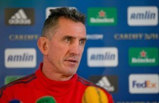 Rob Penney: 'Perpignan will be trying to ambush us'