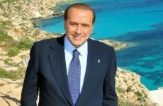 """Silvio Berlusconi says sex trial girl is a """"mythomaniac"""""""