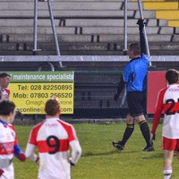 Will GAA players exploit black card loophole before 2014 championship?
