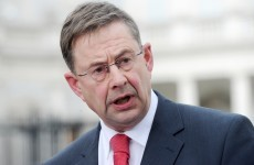 'We just don't seem to be going anywhere': Ó Cuív worried by FF's 'becalmed' poll status