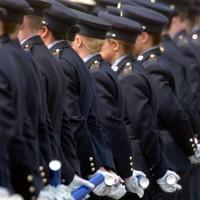 First Garda recruitment drive since 2009 begins today