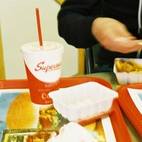 Here's what Dubliners need to understand about Supermacs