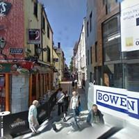 Discount pub chain acquires Cork premises, will invest €1.5m and create 40 jobs