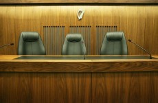 Special Criminal Court trial 'did not violate human rights' of IRA member