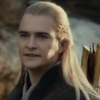 VIDEO: Your weekend movies... The Hobbit: The Desolation of Smaug