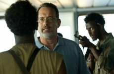 Somali piracy is down 90 per cent from last year