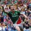10 of Mayo's best sporting moments in 2013